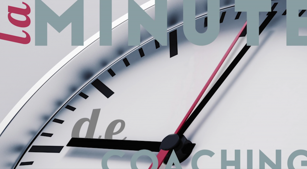 emission-la-minute-de-coaching